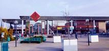 PKP wybuduje w Częstochowie nowy dworzec. Porozumienie z miastem i PKS