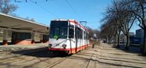 Łódź planuje remont linii konstantynowskiej. Czy otrzyma środki?