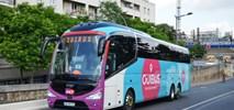 BlaBlaCar chce podbić branżę autobusową. Także w Polsce