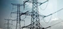 Pszonka: Zużyciem energii trzeba efektywnie zarządzać