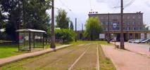 Częstochowa. Drzwi otwarte w MPK na 60-lecie tramwajów