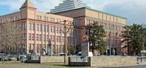 Tramwaj do Wilanowa okazją do zmian układu przy Polu Mokotowskim