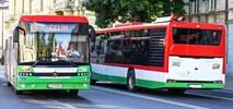 Lublin: Nowy system biletu elektronicznego od 2021 r.