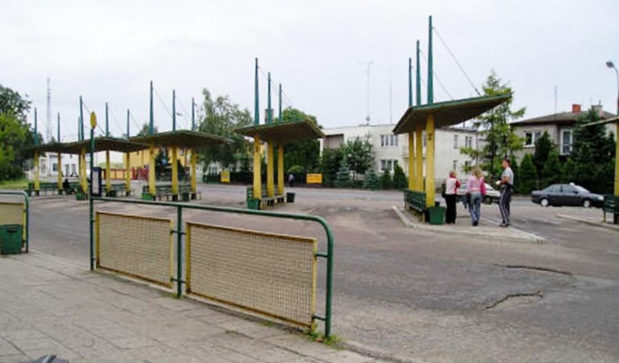 Płońsk: Komunikacja powiatowa zbyt droga. Będą cięcia