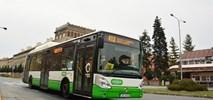 Jak sobie poradzili z regionalnym transportem w Czechach i na Słowacji?