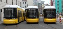 """Berlin. Tańszy frauenticket dla pasażerek, czyli """"mind the gender gap"""""""
