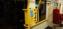 Warszawa: Ruszył montaż 583 biletomatów w tramwajach