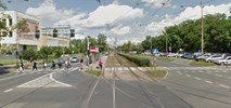 Wrocław wybrał wykonawcę remontu na Ślężnej. Wakacje bez tramwaju