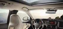 Volvo wprowadza kolejne systemy BRD. Właściciel sam ustali limit prędkości