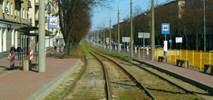 Częstochowa. Sieć tramwajowa będzie remontowana niemal w całości