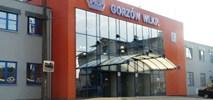PKP SA podpisały umowy na projekty dla ośmiu dworców