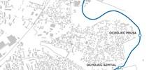 Katowice rezygnują ze środków UE na tramwaj na południe. Powstanie później