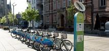 GZM chce mieć największą w Polsce sieć rowerów elektrycznych