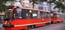 Startują prace w Zabrzu: Tramwaje linii 3 nie dojadą do Mikulczyc