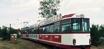 Ozorków: Trwa demontaż infrastruktury tramwajowej