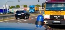 Polska blisko europejskiego dna bezpieczeństwa na drogach. Piąta od końca