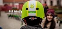 Szef Lime Polska: Hulajnoga wymaga opieki [ROZMOWA]