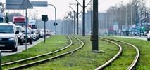 Łódź: W wakacje remont torowiska w al. Włókniarzy