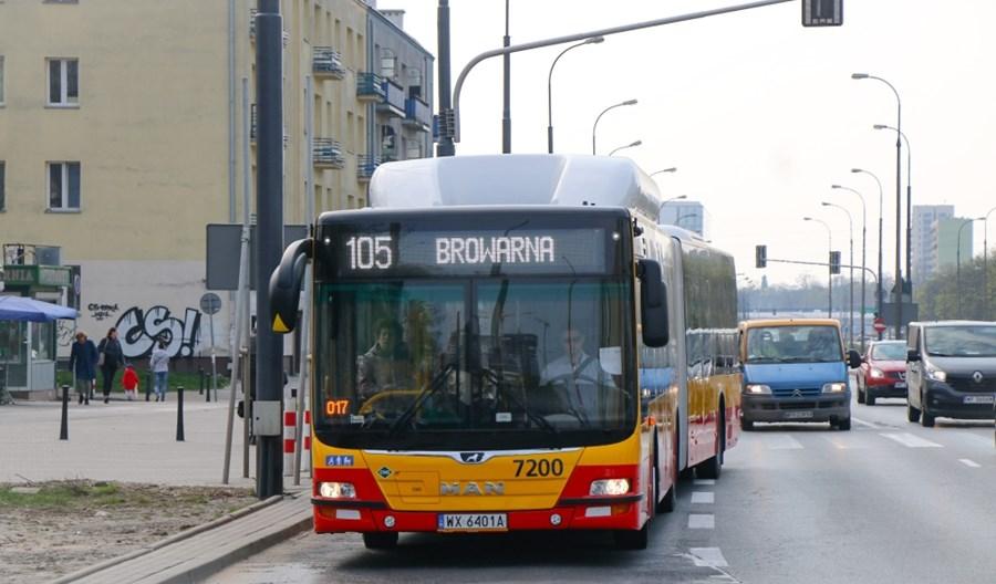Autobusy gazowe – złoty środek na drodze między ekologią a ekonomią?