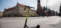 Wrocław. Hive rusza w kolejnym mieście