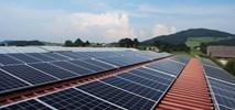 T&T ProEnergy: Energetyka zmienia się szybciej niż prawo
