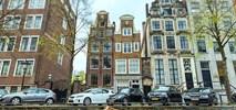 Amsterdam likwiduje ok. 10 tys. miejsc parkingowych