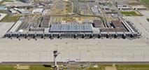 Berlin-Brandenburg: Otwarcie lotniska w cieniu pandemii