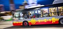 Thales: Systemy biletowe nie mogą zniechęcać pasażerów
