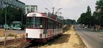Zgierz: Kradzież tramwajowej sieci trakcyjnej