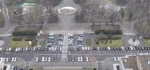 W Warszawie parkowanie mieszkańców jest najtańsze w Polsce