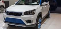GZM: Wyprodukujmy polski samochód elektryczny na Śląsku