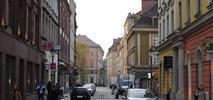 Wrocław. Jacek Sutryk porządkuje parkowanie