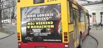 MPK Łódź: Pierwsze Solarisy Urbino IV już w zajezdni. Wycofywanie Jelczy