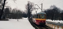 Konstantynów Ł.: Możemy pokryć 5 proc. kosztów inwestycji tramwajowej