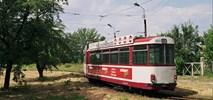 Łódzkie linie podmiejskie: Podwykonawca do Zgierza, drobny remont w Konstantynowie