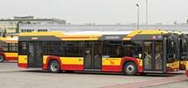 MPK-Łódź wybrał przewoźnika autobusowego