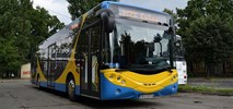 Kutno nabędzie w różnych formach pięć autobusów