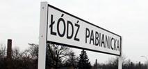 Łódzkie: Nowe oznakowanie kilkuletnich przystanków ŁKA