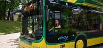 Tychy. Przyjadą 23 nowe, przegubowe autobusy MAN