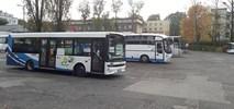 PKS Bielsko-Biała kupuje 26 gazowych autobusów