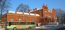 Rząd chce sfinansować połączenia autobusowe… pieniędzmi na kolej