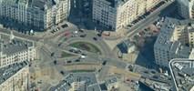 Tramwaje Warszawskie: Smarownice trzykrotnie za drogie