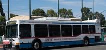 Anaheim kupi 40 autobusów elektrycznych od BYD-a