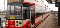 Gdańsk: Bez ofert na modernizację NGT6-2