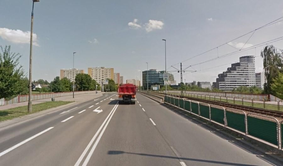 Kraków: Na Bronowicach powstanie parking oraz dworzec autobusowy. Rusza przetarg