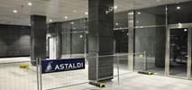 Metro szuka najemców do lokali na nowych stacjach II linii