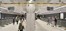 Metro na Targówek z kolejnymi opiniami.  Terminy WINB bardzo odległe