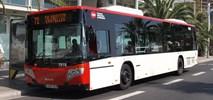 Barcelona kupuje 105 autobusów od MAN-a. Hybrydy i CNG