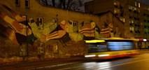Szef Biura Cyfryzacji stolicy: Warszawa staje się smart city
