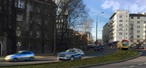 Tramwaje Warszawskie przyspieszają z inwestycjami. Wkrótce kolejne przetargi
